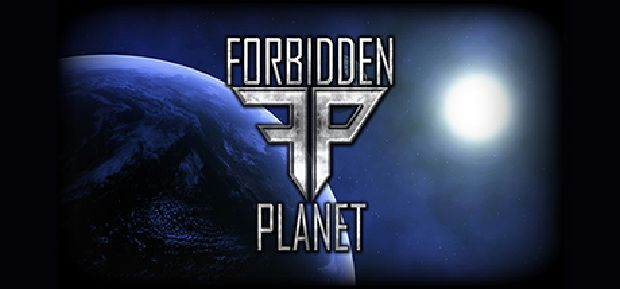 Forbidden planet Free Download