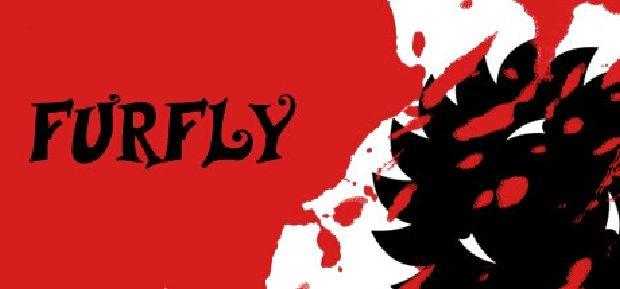 Furfly Free Download