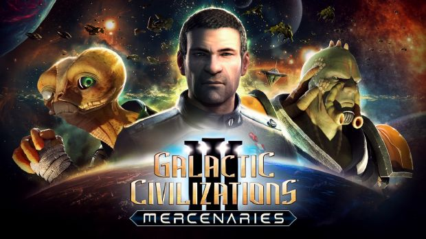 galactic civilizations 3 strategy guide pdf