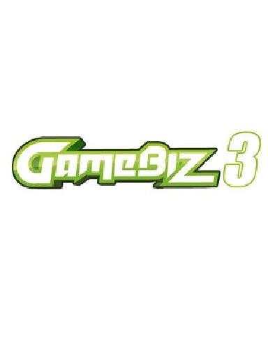 GameBiz 3 free download