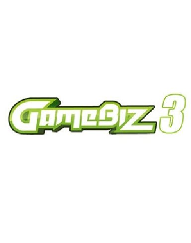 GameBiz 3 Free Download