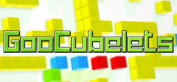GooCubelets (Update 20/03/2016) free download