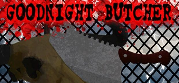 Goodnight Butcher Free Download