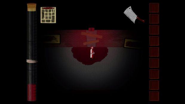 Goodnight Butcher Torrent Download
