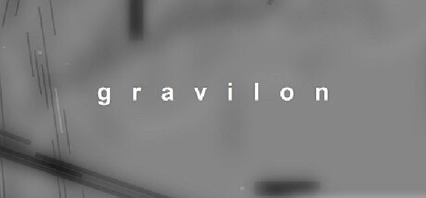 Gravilon (v1.02) Free Download