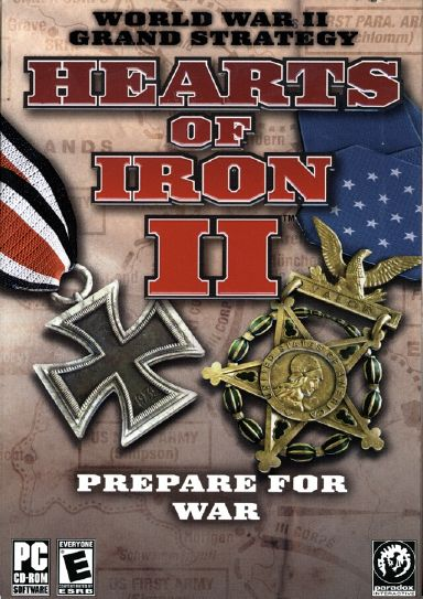 Hearts of iron 2 free download full game le manoir du petit casino charlevoix