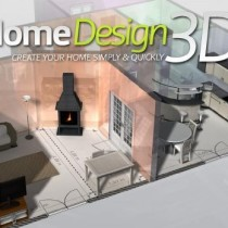 Home Design 3d Free Download Updated 24 04 2016
