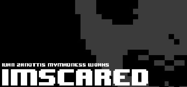 IMSCARED Free Download