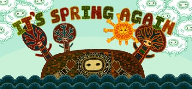 It's Spring Again Free Download