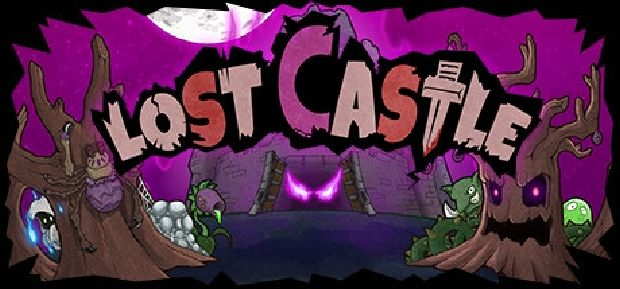 Lost Castle Free Download