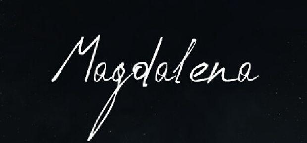 Magdalena Free Download