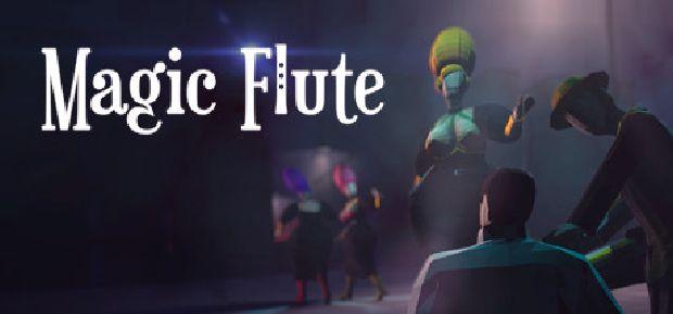 Magic Flute Free Download