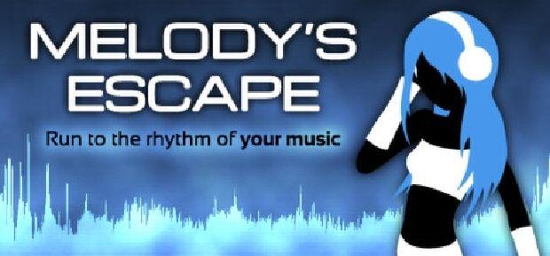 Melody's Escape Free Download