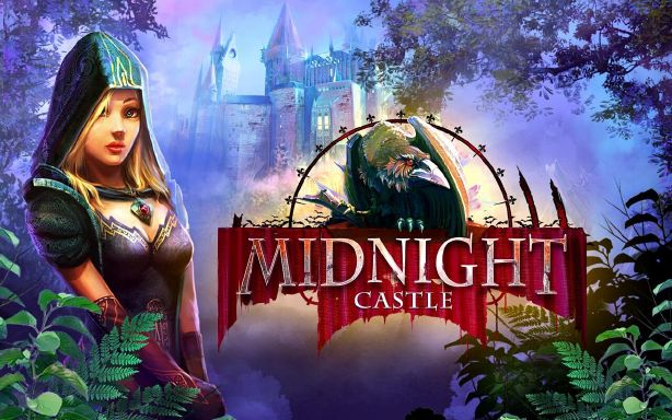 Midnigh Castle Free Download