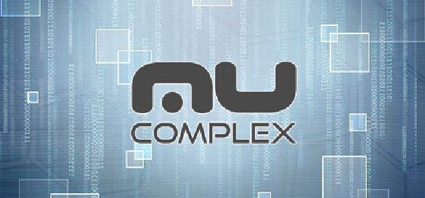 Mu Complex Free Download