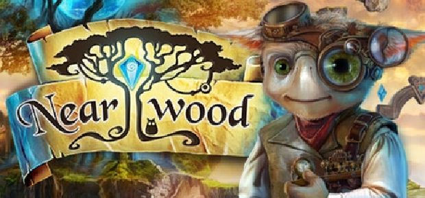 Nearwood Collector's Edition Free Download
