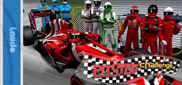Pitstop Challenge Free Download