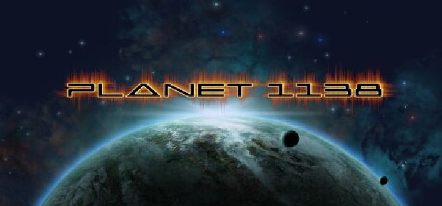 Planet 1138 Free Download