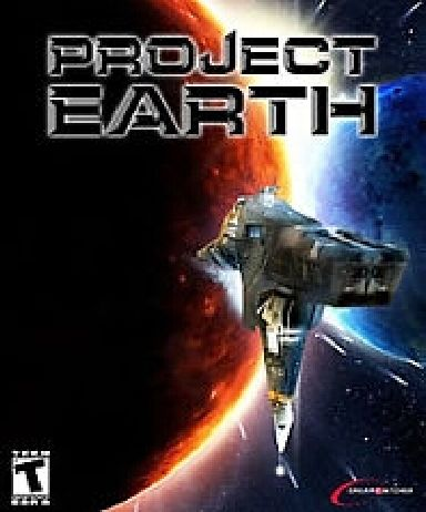Project Earth: Starmageddon Free Download