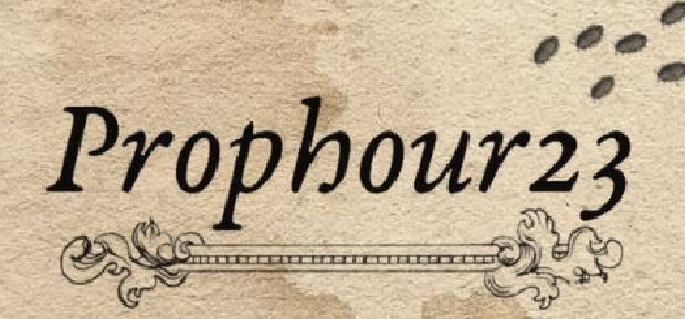 Prophour23 Free Download