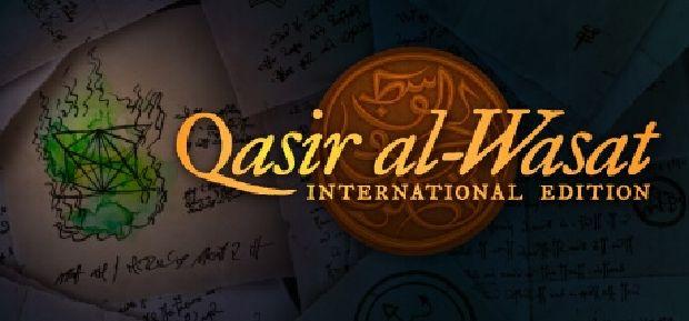 Qasir al-Wasat: International Edition Free Download