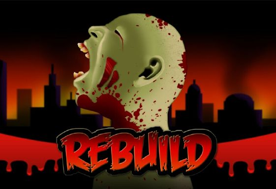 Rebuild 1 Free Download