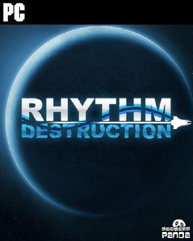 Rhythm Destruction Free Download