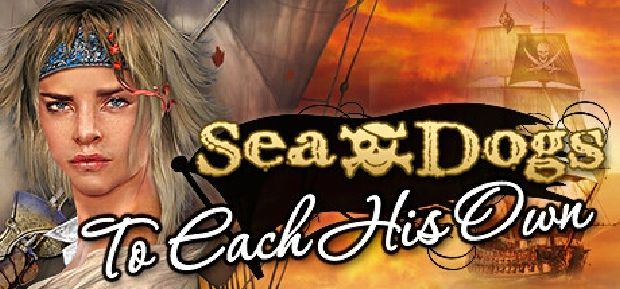 Sea Dogs: To Each His Own Free Download