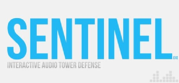 Sentinel Free Download