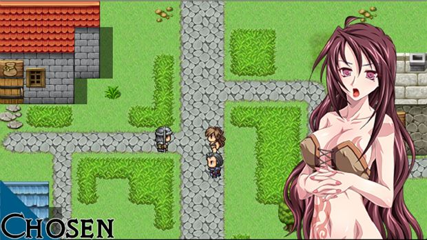 prg games with nudity