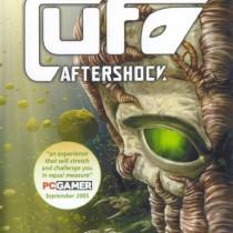 UFO: Aftershock Free Download