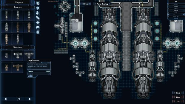 Wayward Terran Frontier: Zero Falls Torrent Download