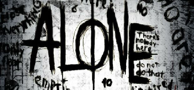 Alone K.W. Free Download