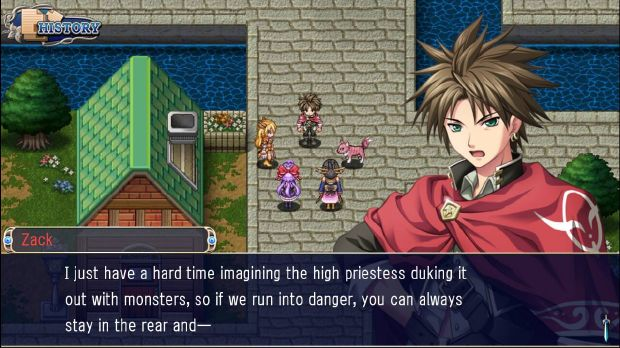 Asdivine Hearts Torrent Download