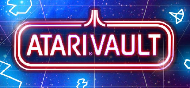 Atari Vault Free Download