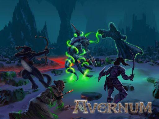 Avernum 4 Free Download