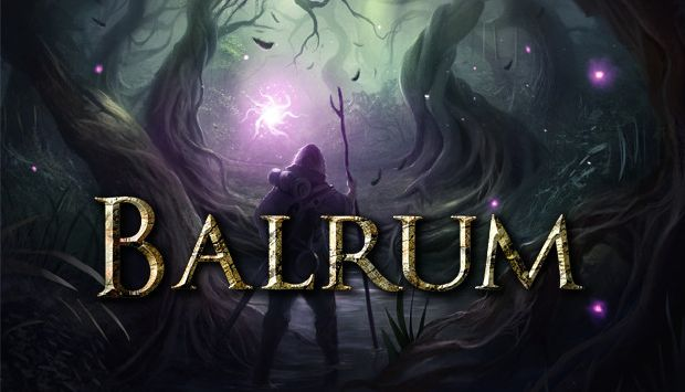Balrum Free Download