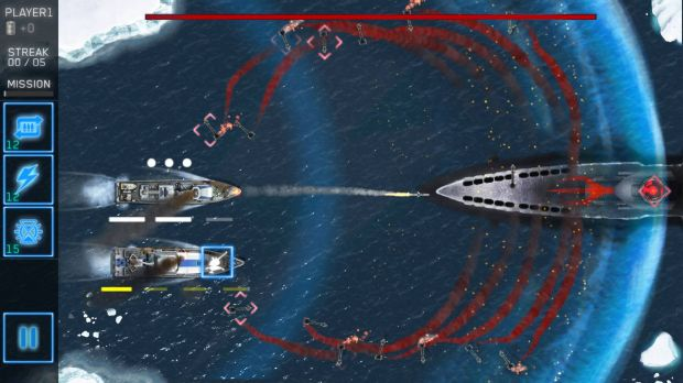 Battle Group 2 Torrent Download