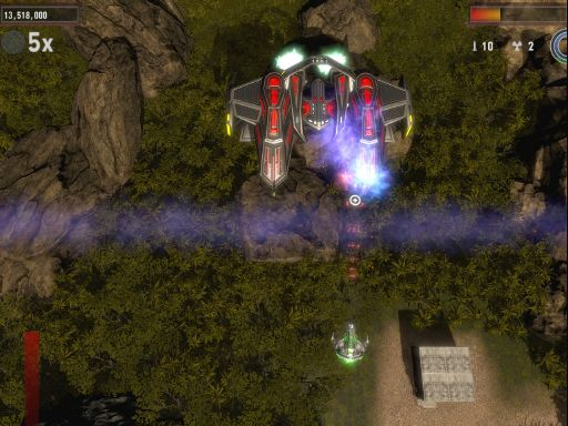 BattleStorm Torrent Download