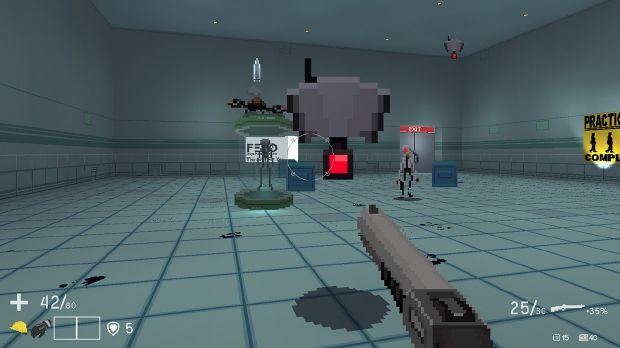 Bunker Punks (v0.2.2) Free Download