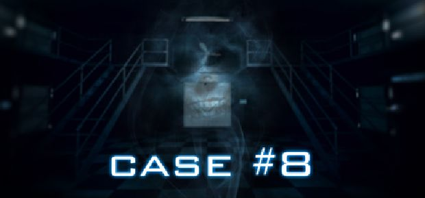 Case #8 Free Download