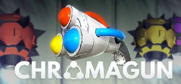 ChromaGun Free Download