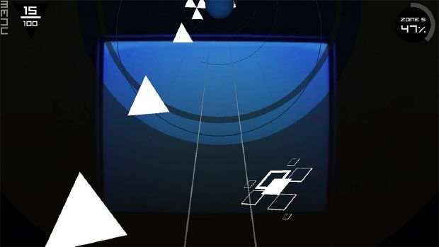 Cosmophony Torrent Download