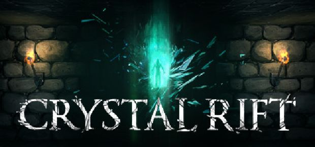 Crystal Rift Free Download