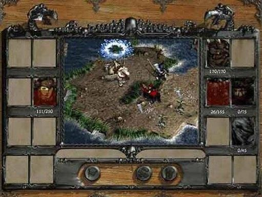 Disciples Sacred Lands Gold Torrent Download