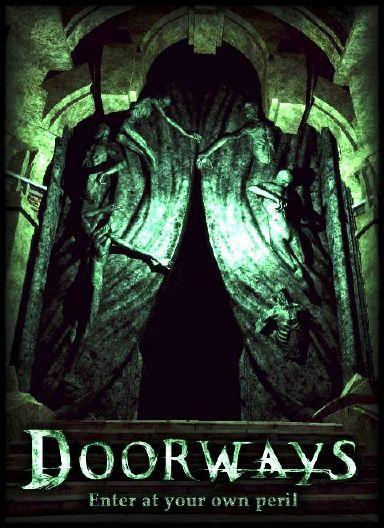 Doorways: Chapter 1 & 2 Free Download