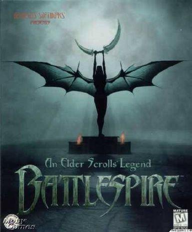 An Elder Scrolls Legend: Battlespire Free Download