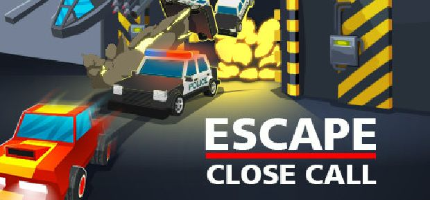 Escape: Close Call Free Download