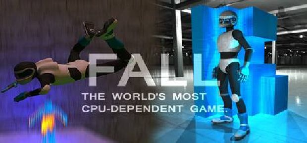 FALL Free Download