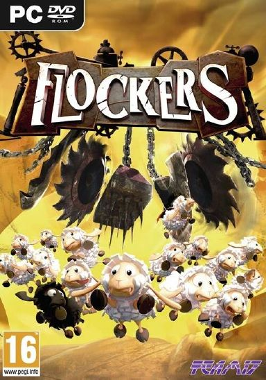 Flockers Free Download